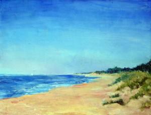 obraz-morze-034
