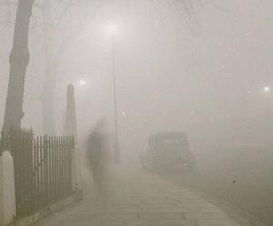 smog_05