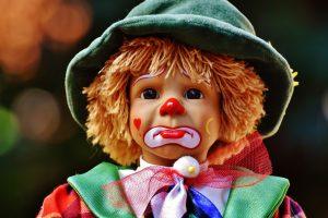 doll-1636129_1920